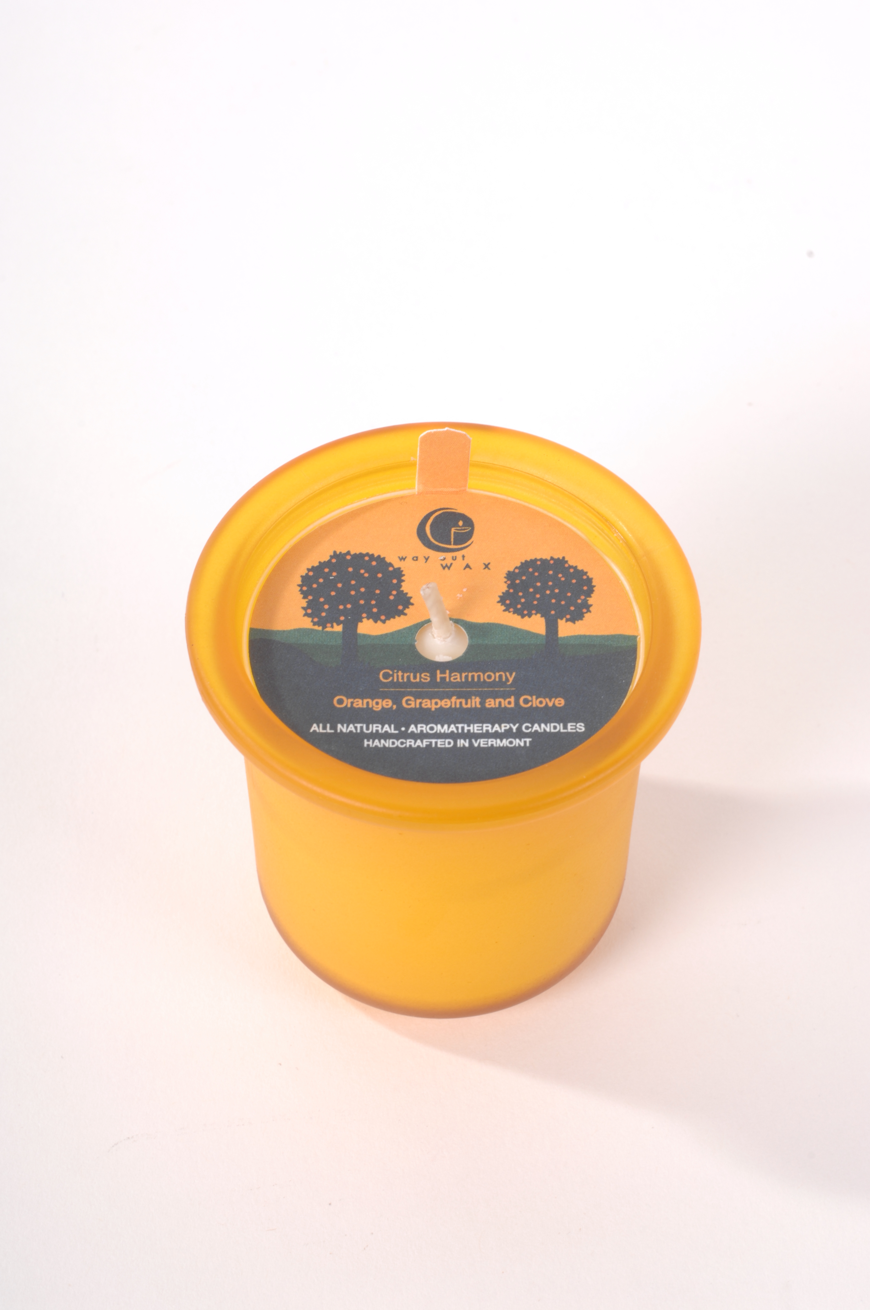 affordable aromatherapy holiday gift idea 3 way out wax candles
